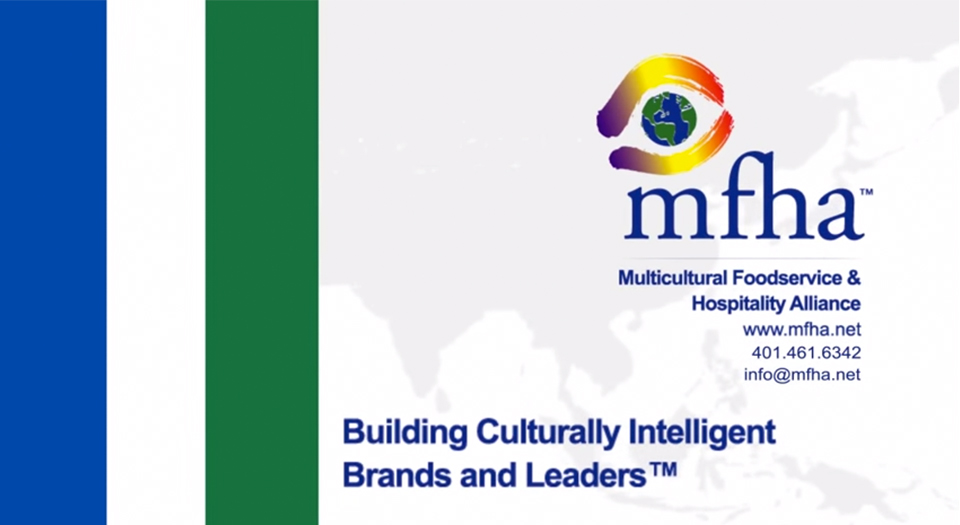 Who Is MFHA?